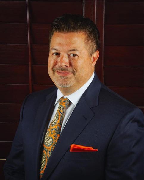 Florida personal injury lawyers